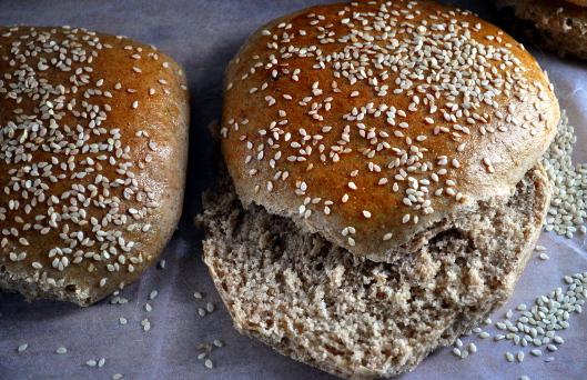 HamburgerbrodSmall5