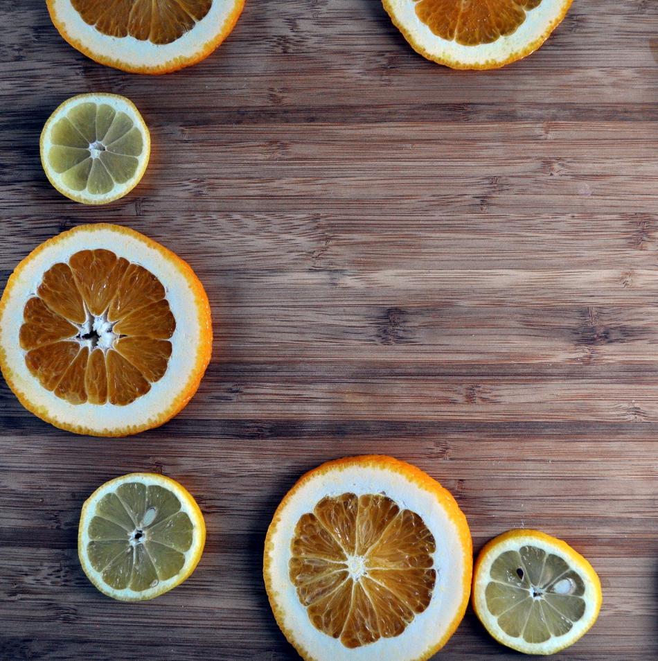 Appelsincurd4DSC_0922