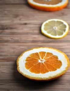Appelsincurd5DSC_0927