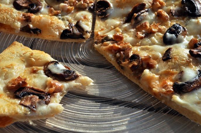 PizzaFireOsterSmall2