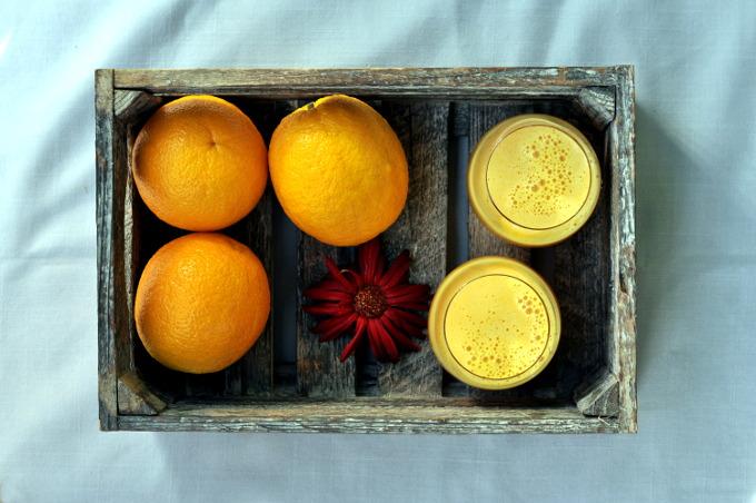 AppelsinjuiceMedIngefær8