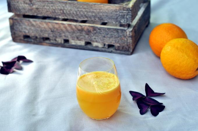 AppelsinjuiceMedIngefær9