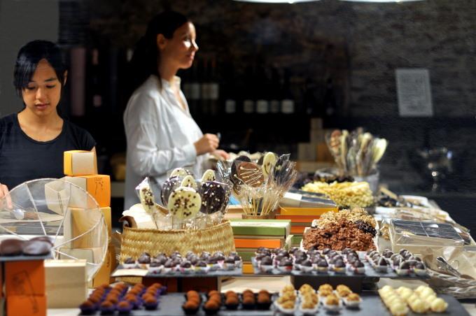 Mat i Barcelona