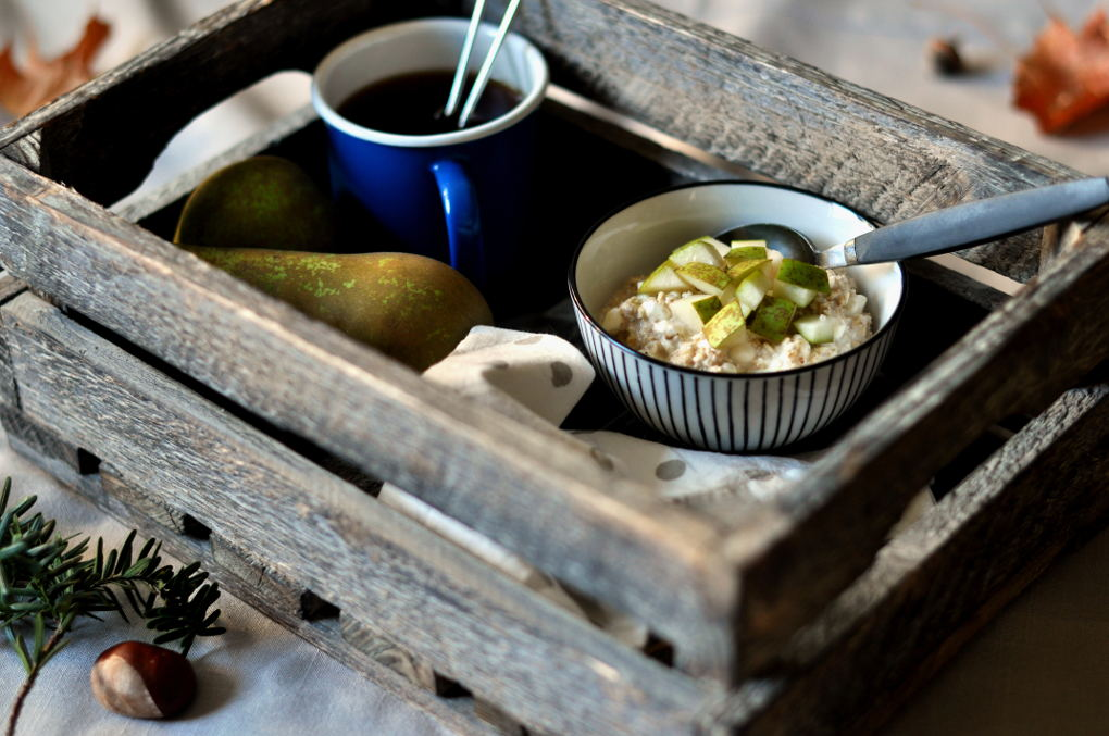 Kj leskapsgr t med p re og cottage cheese mias mat for Med cottages